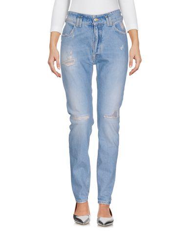 CYCLE Jeans Freies Verschiffen 2018 Outlet Kollektionen Größte Anbieter Rabatt-Ansicht Qualität Für Freies Verschiffen Verkauf B5qUn3Y