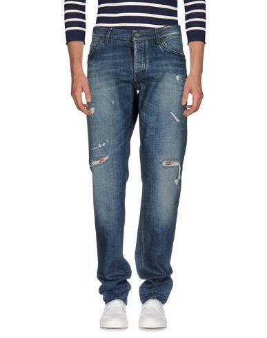 Qualität Outlet-Store Spielraum-Shop DOLCE & GABBANA Jeans V6Stb