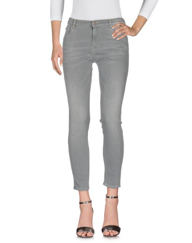 2W2M Jeans 2018 Zum Verkauf Ausgezeichnete Günstig Online bXpWnmOrss