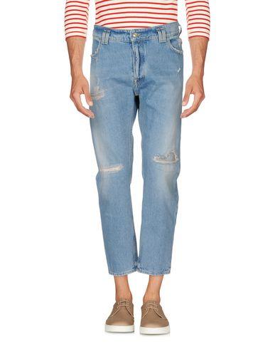 CYCLE Pantalones vaqueros