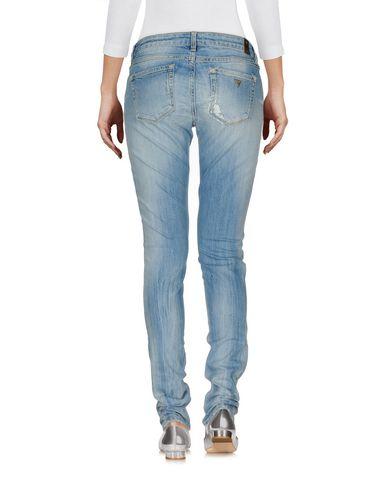 Gjette Jeans billig 100% original klaring real rabatt utforske U3BVt