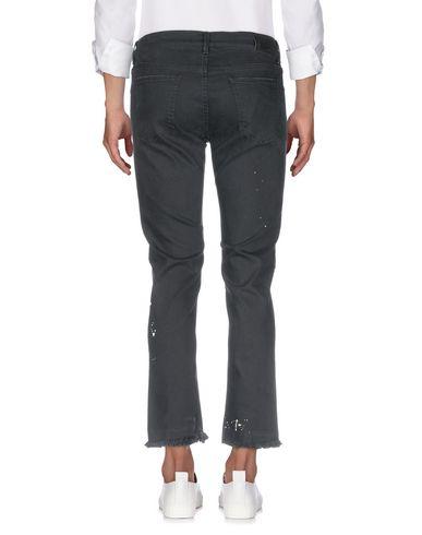 lav frakt Pence Jeans høy kvalitet A421g