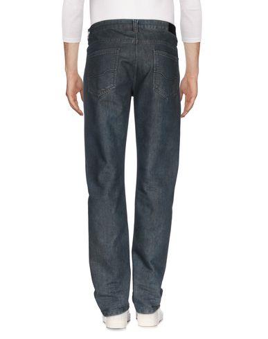 OSKLEN Jeans Spielraum Geschäft Zum Verkauf nHIjeU