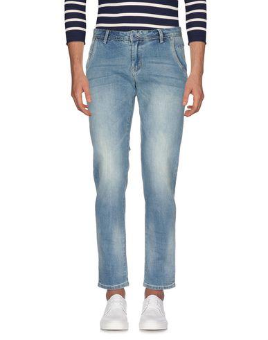 siste samlingene online rimelig online Markerings Jeans yuzjvjxu