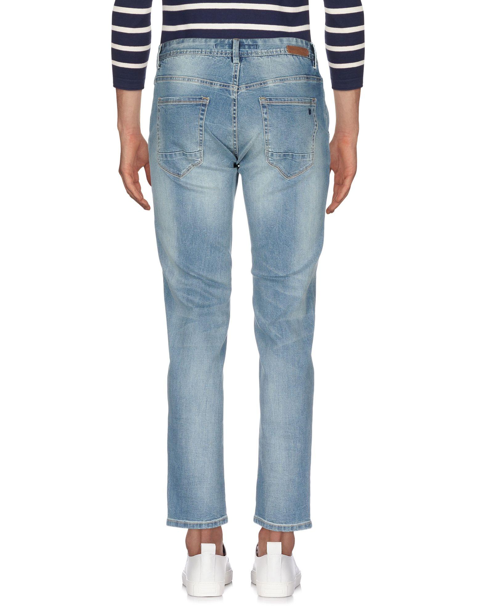 Pantaloni Jeans Markup Uomo 42654847EA - 42654847EA Uomo 9db8da
