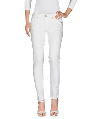 47f79db974c633 P By Paprika Jeans Damen - Hosen P By Paprika auf YOOX - 42654850GG