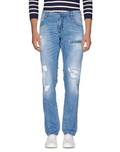 salg målgang Antony Morato Jeans kule shopping billig salg rimelig Billige nettsteder uffY1sUf