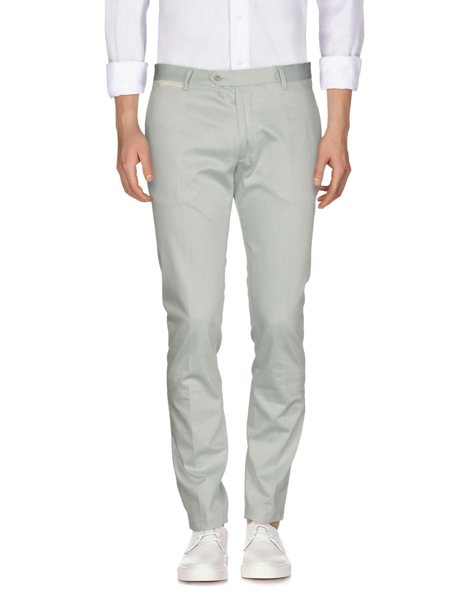 Pantaloni Jeans Jeans Jeans Berwich Uomo - 42654865TA 64f9bd