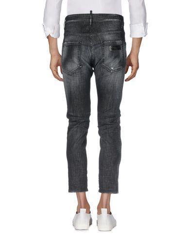 DSQUARED2 Pantalones vaqueros