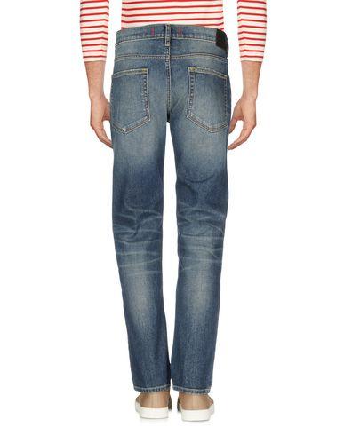 Kostenlose Versandansicht FRENCH CONNECTION Jeans Rabatt Wiki Preiswerter Verkauf 100% garantiert Kaufen Sie billig erschwinglich Verkauf Rabatt 89obMB