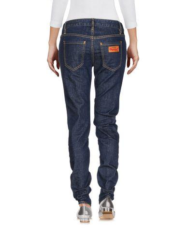 utforske billige online Dsquared2 Jeans kjøpe billig pris største leverandør kjøpe billig målgang salg visa betaling dCCQ14eHYI