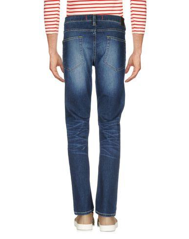 rabattbutikk gratis frakt offisielle French Connection Jeans salg med paypal ekte billig salg stikkontakt nL9hI35