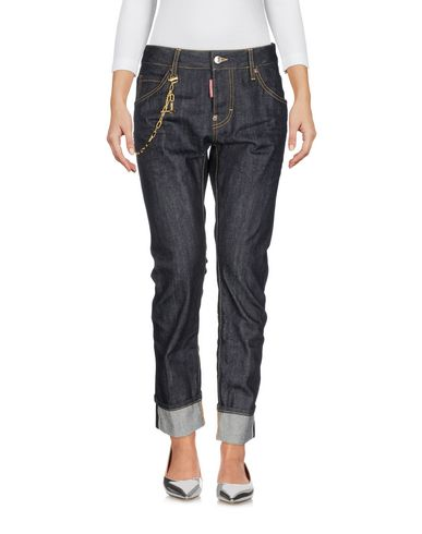 Dsquared2 Jeans utløp geniue forhandler ddOkJHzqtr