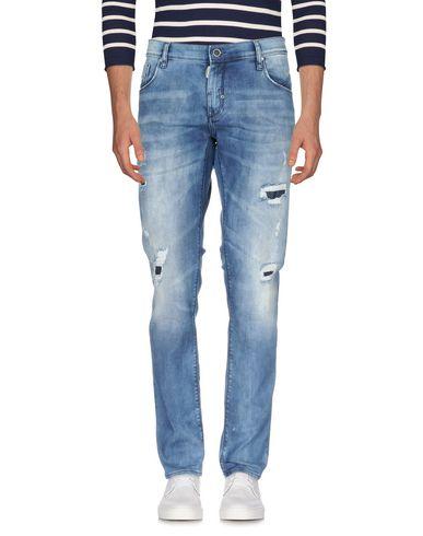 Antony Morato Jeans billig lav pris klaring populær billig salg populær siste samlingene online Hzr8ez1u