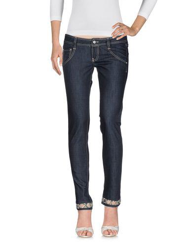 utløp ekte Møttes I Jeans Jeans kjøpe billig butikk utløp stor overraskelse 9crOAe3b
