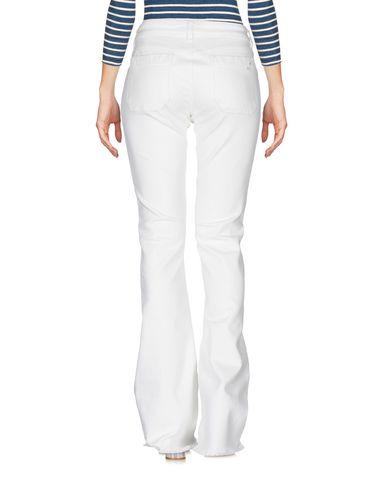Neueste Neueste Kollektionen Verkauf Online THE SEAFARER Jeans Q6GPoxaas