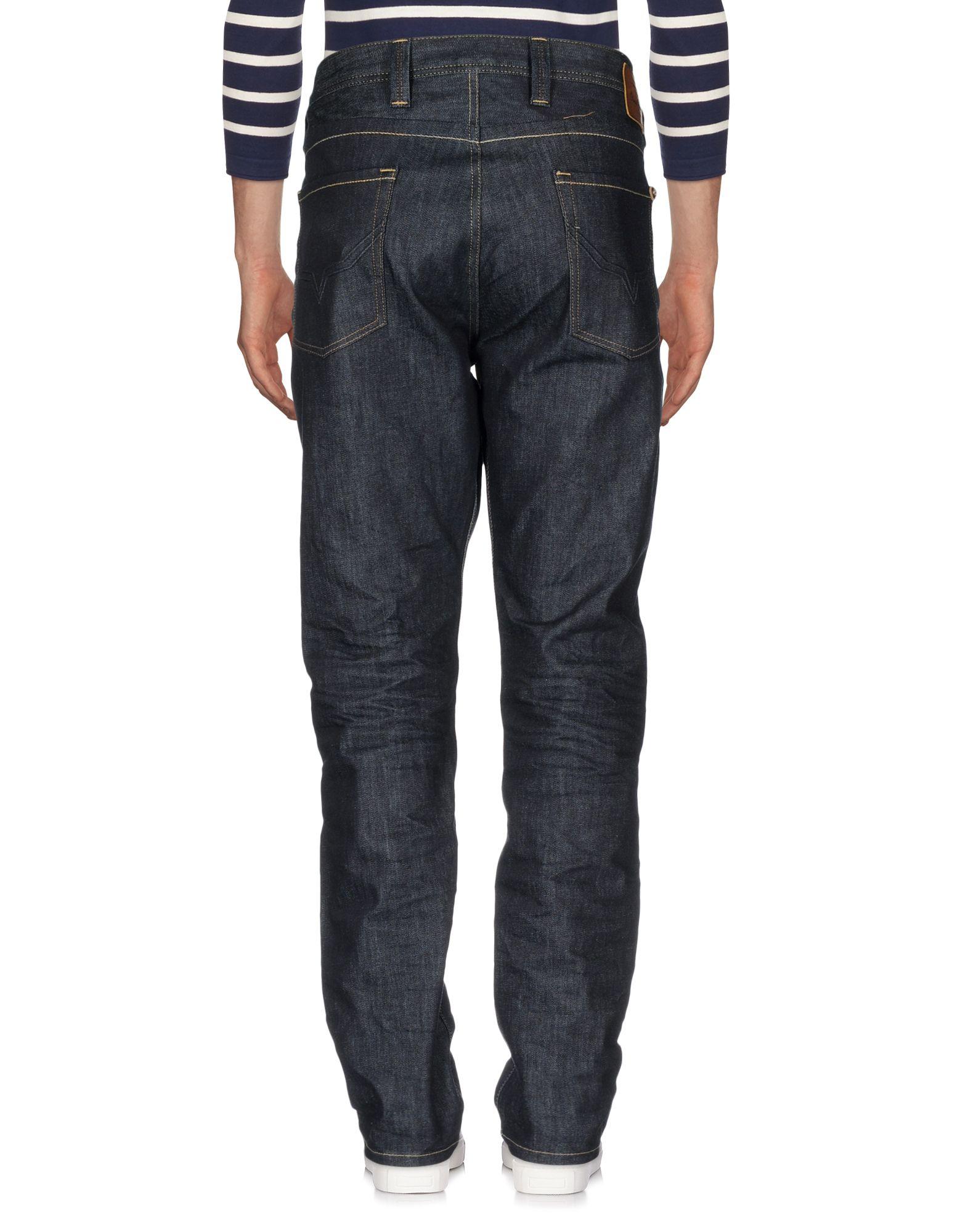 Pantaloni Jeans Jeans Pantaloni Pepe Jeans Uomo - 42655008TD b186ce
