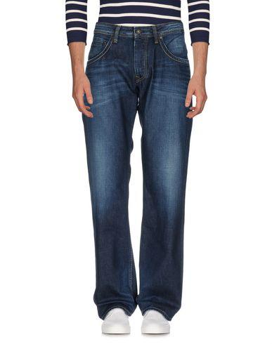 PEPE JEANS Jeans Klassische Online-Verkauf Zum Verkauf Großhandelspreis Günstig Kaufen Mit Kreditkarte Größte Anbieter Perfekte Online mIlQL0uVl2