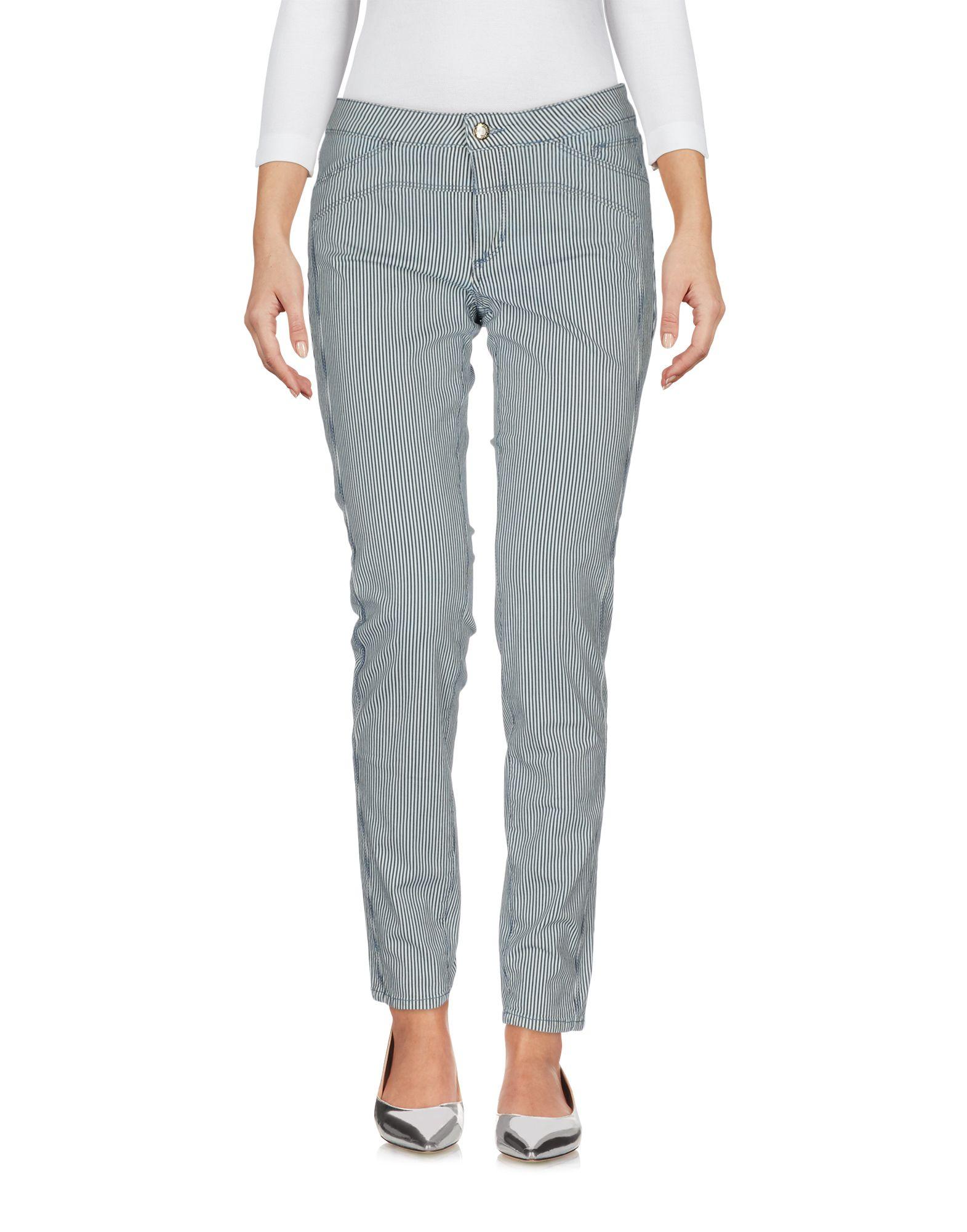 Pantaloni Jeans Jeckerson Donna - Acquista online su 2WvmeEYVWX
