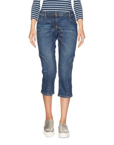 SCERVINO STREET Jeans Freigabe Empfehlen 67vEpNw