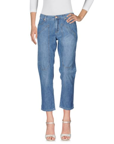 JECKERSON Jeans Spielraum Perfekt Günstig Kaufen Offiziellen Billig Rabatt Authentisch ggyhc9SW20