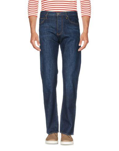 klassisk billig online Armani Jeans Jeans klaring beste salg klassiker W6OOtxpmL