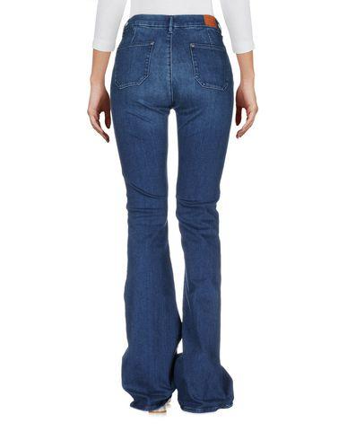 billige beste prisene Mih Jeans Jeans rabatt perfekt billig klassiker billig salg offisielle YZnzUDNM