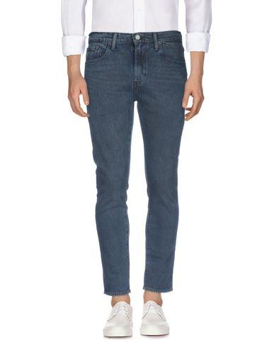 clearance 2015 nye kjøpe billig salg Levis Røde Fanen Jeans kjøpe billig 2015 billig salg klassiker 9SiKc