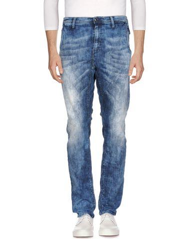 REPLAY Jeans Outlet Top Qualität Bester Großhandel Billig Verkauf Wiki WJccs0vuLw