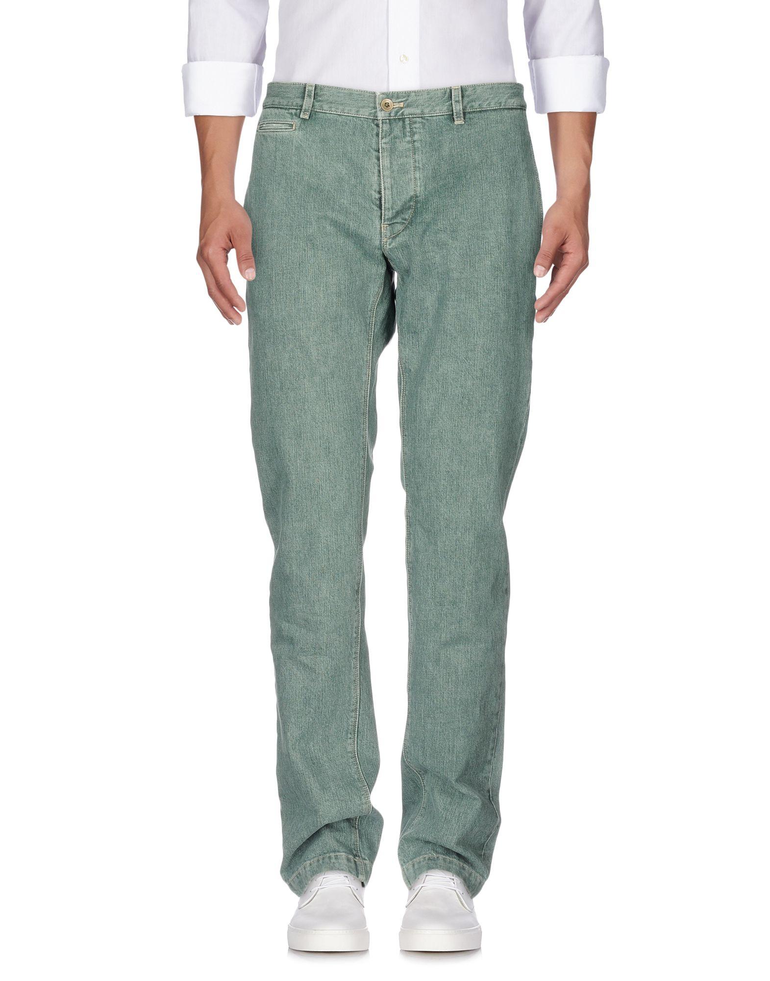 Pantaloni Jeans Boglioli Uomo - Acquista online su