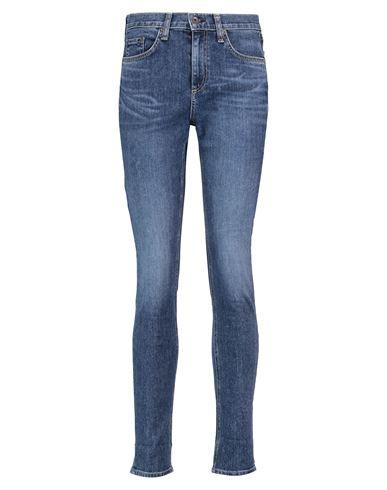 RAG & BONE/JEAN Jeans Kostenloser Versand Ebay Outlet Manchester Großer Verkauf KQnjyJIN
