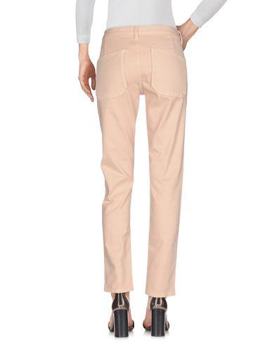 Ba & Sh Jeans wiki kR6Td1