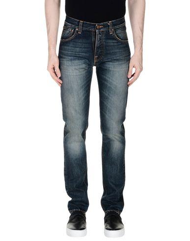 NUDIE JEANS CO Jeans Klassisch 12xFnOV1