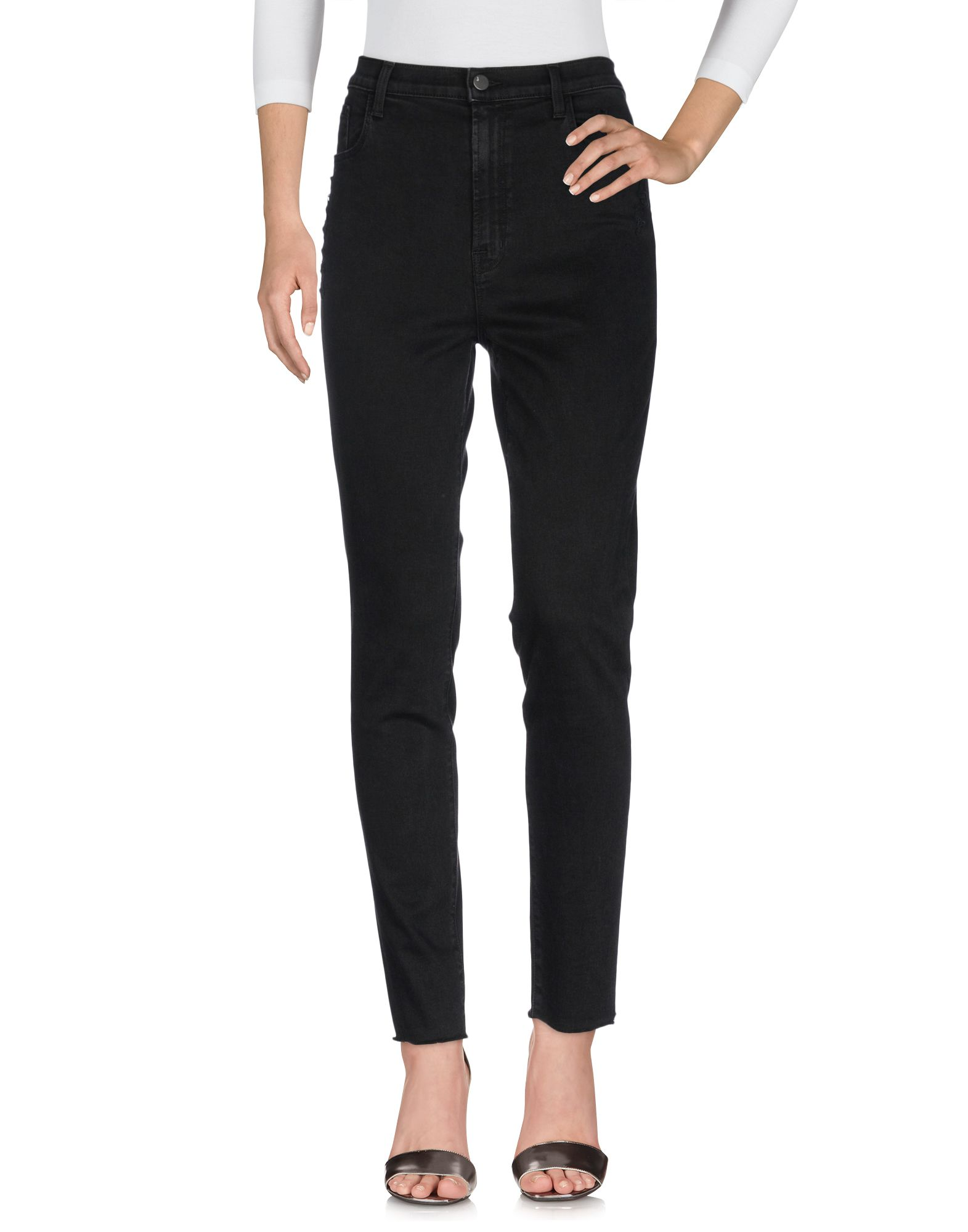 Pantaloni Jeans J Brand Donna - Acquista online su IaRSg