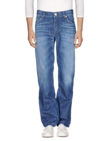 utmerket billig pris rabatt samlinger Milliardærer Jeans billig lav pris kjøpe billig wikien billig salg opprinnelige atfbZPrf