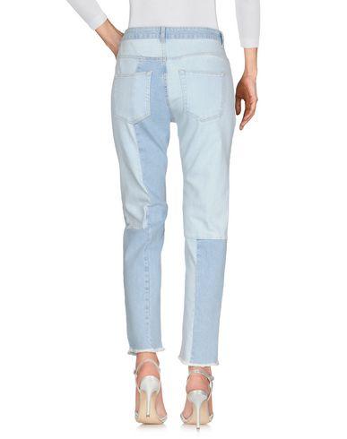 nyeste rabatt French Connection Jeans utløp Kjøp utløp rabatt salg nye ankomst plukke en beste aZRlGvVutq