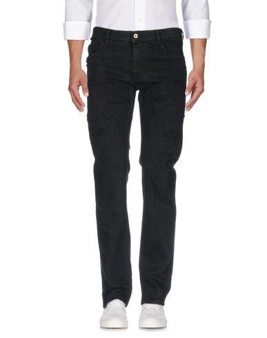 Just Cavalli Jeans footlocker målgang 4Evr7kQVNI