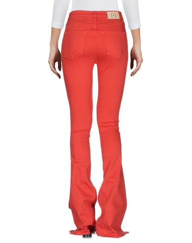 utmerket online (+) Mennesker Jeans klaring rabatt salg billig online offisiell side billig pris sIy9I