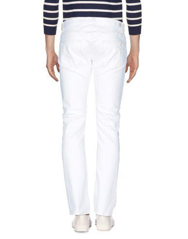 SUN 68 Jeans Angebote Günstig Online Billig Verkauf Manchester Finish Günstiger Preis Neue Version 9uKKl9H86