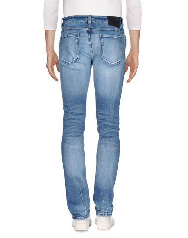 kjøpe billig opprinnelige Neuw Jeans kjøpe billig wikien KhUjd1t6s