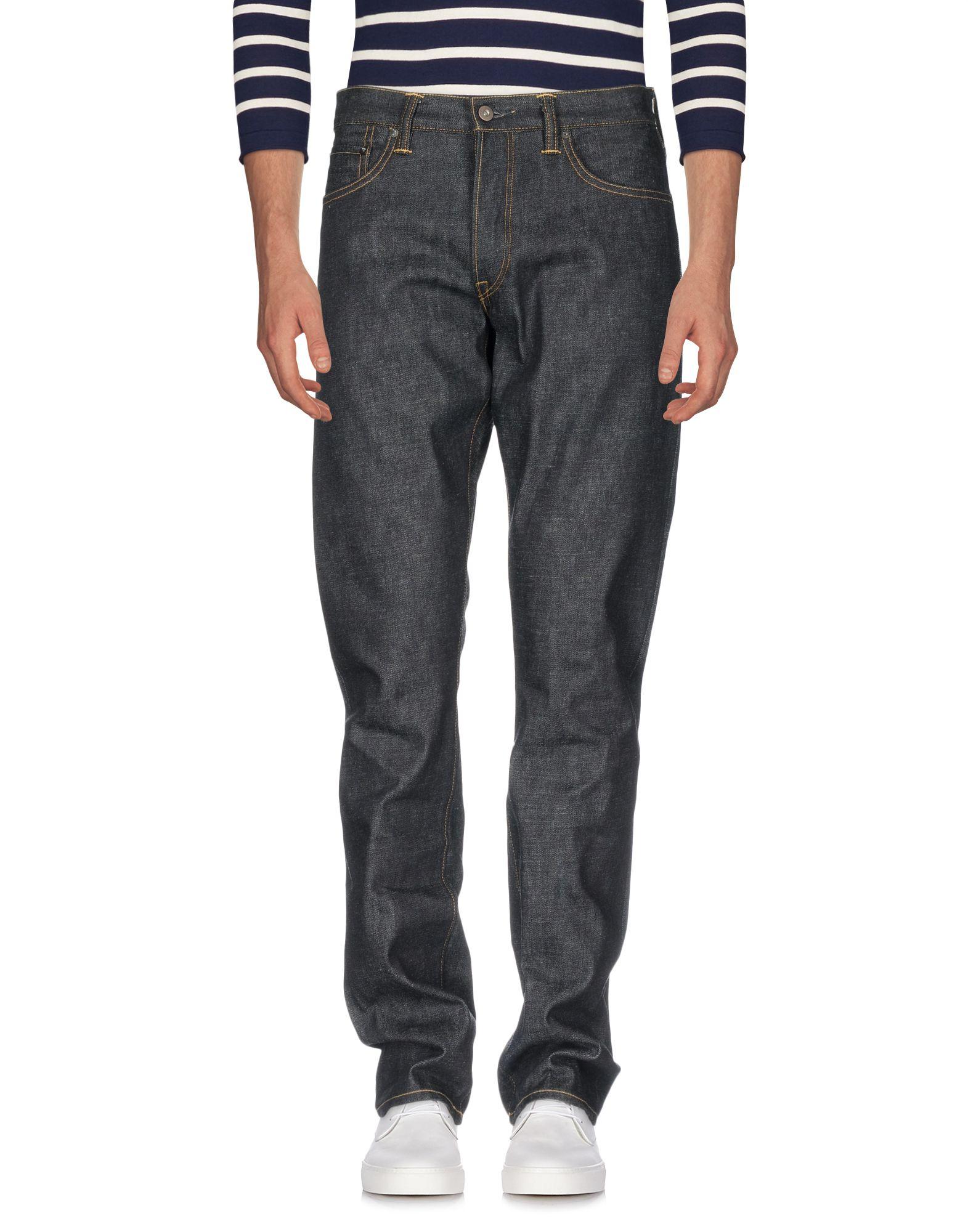 Pantaloni Jeans Simon Miller Donna - Acquista online su