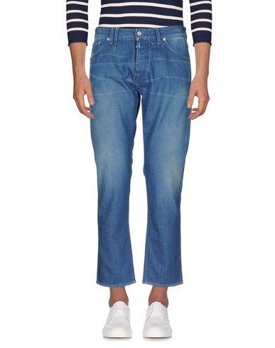 klaring online Cycle Jeans klaring utgivelsesdatoer rabatt 2014 unisex EAS640