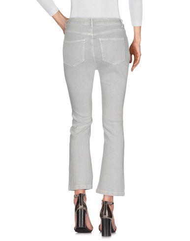 French Connection Jeans utløp geniue forhandler drJWF