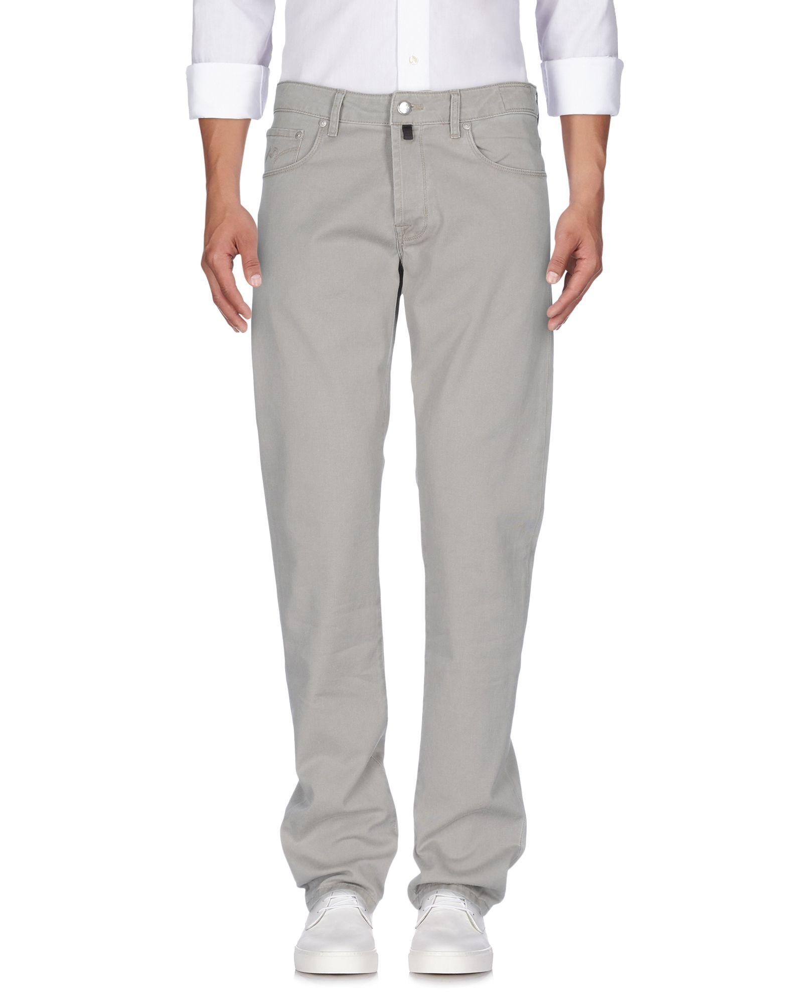 Pantaloni 42655533AG Jeans Pt05 Uomo - 42655533AG Pantaloni 1a07f5