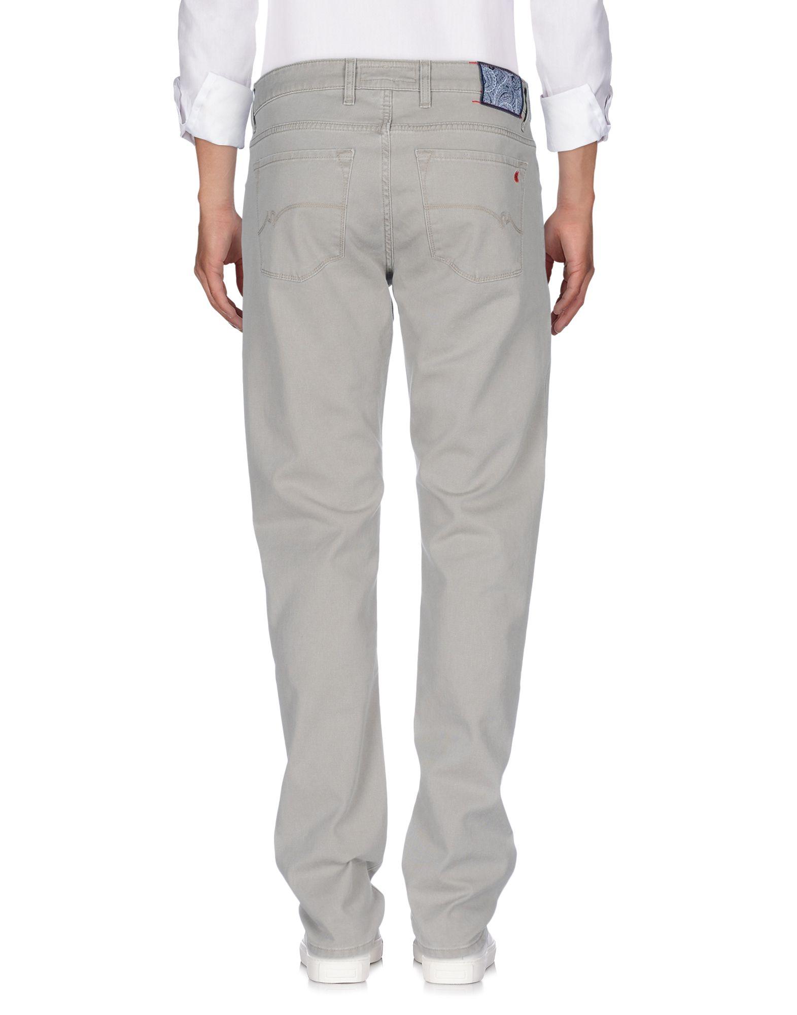 Pantaloni Jeans Jeans Pantaloni Pt05 Uomo - 42655533AG 9d8c8d