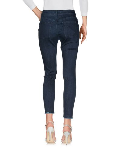 DL1961 Jeans Günstig Online Billig Günstiger Preis 2018 Günstiger Preis Große Überraschung Günstig Online Freiraum Für Billig uZeMHyQ1wJ