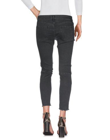 Dl1961 Jeans kjøpe billig butikk LEn7R6G