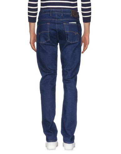 PT05 Jeans Erscheinungsdaten Günstigen Preis Preiswerte Neue Günstiger Preis Store Günstig Kaufen Empfehlen KTaa6Sr