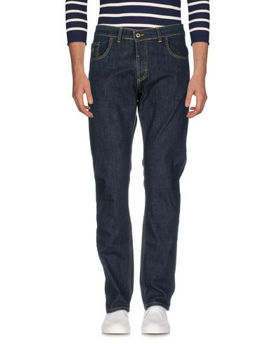 REPORTER Jeans Footlocker Finishline Guter Preis Niedriger Preis für Verkauf Günstige schnelle Lieferung Günstigster Preis zum Verkauf Kaufen Sie billig sehr billig Ke5bVHeh