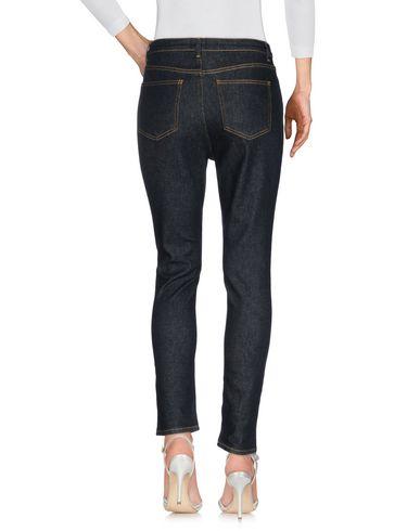 French Connection Jeans salg Billigste gratis frakt utforske rabatt offisielle ti9mgpfuw5